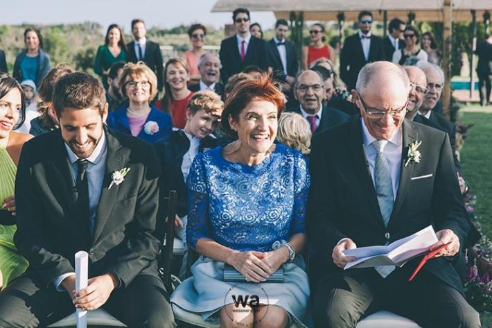 Wedding's Art - Casament Mas Oliveres 080
