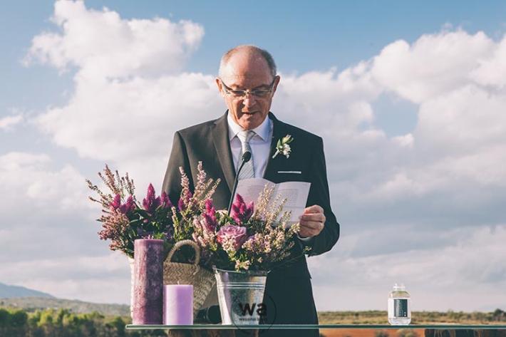 Wedding's Art - Casament Mas Oliveres 081