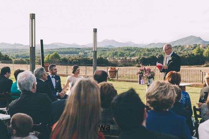 Wedding's Art - Casament Mas Oliveres 082