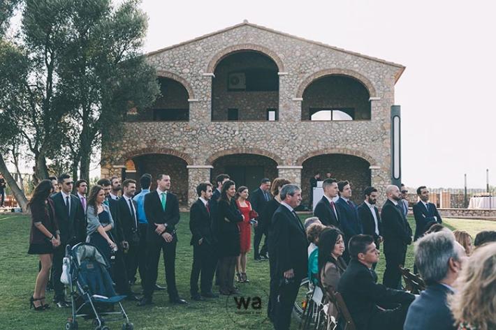 Wedding's Art - Casament Mas Oliveres 083