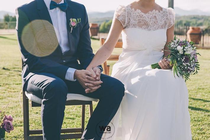 Wedding's Art - Casament Mas Oliveres 084