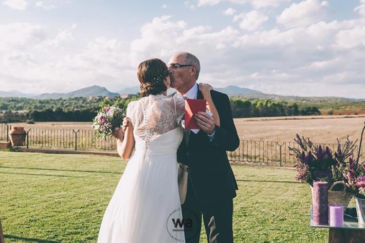 Wedding's Art - Casament Mas Oliveres 085