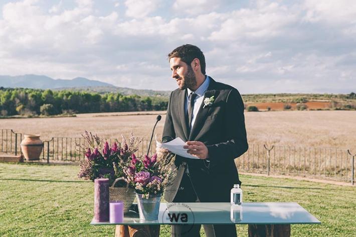 Wedding's Art - Casament Mas Oliveres 086