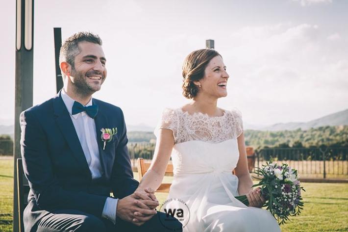 Wedding's Art - Casament Mas Oliveres 087