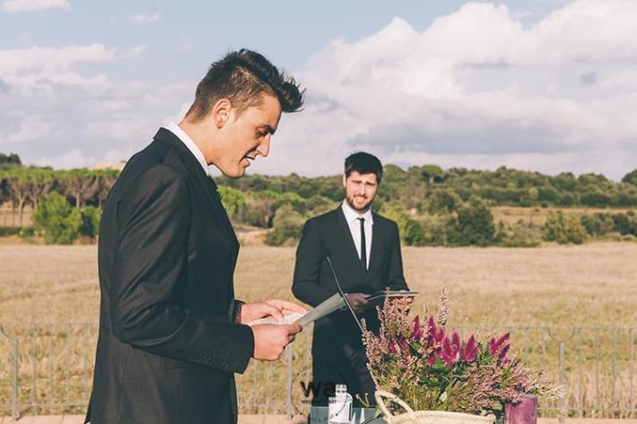 Wedding's Art - Casament Mas Oliveres 088
