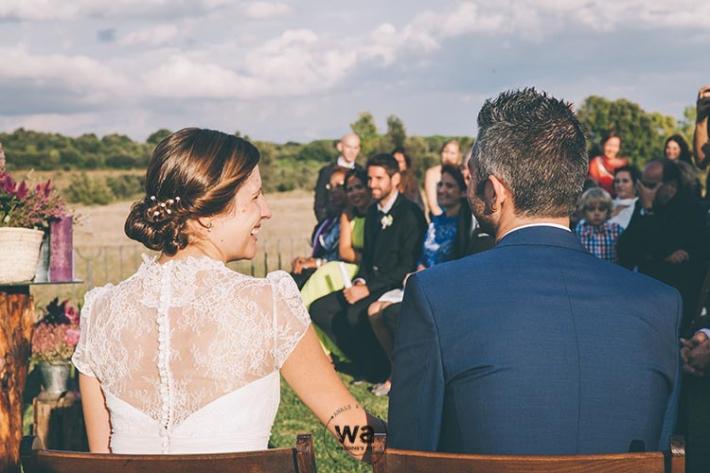 Wedding's Art - Casament Mas Oliveres 089