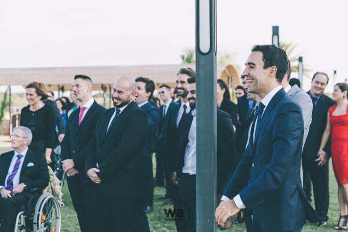Wedding's Art - Casament Mas Oliveres 090