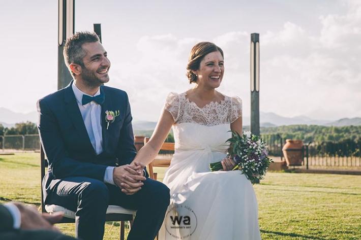 Wedding's Art - Casament Mas Oliveres 092