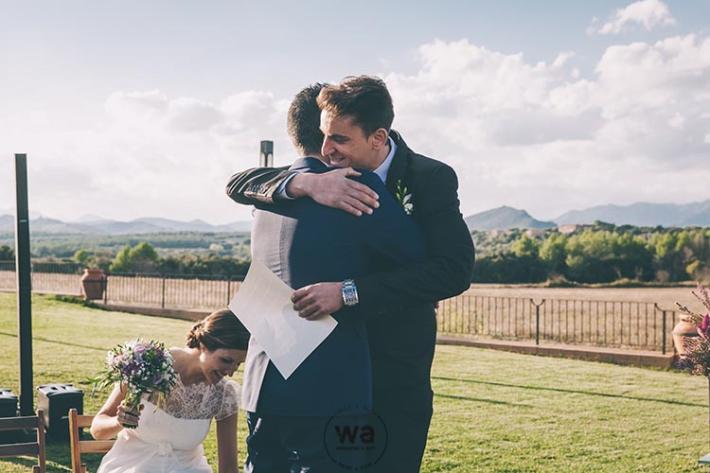 Wedding's Art - Casament Mas Oliveres 093