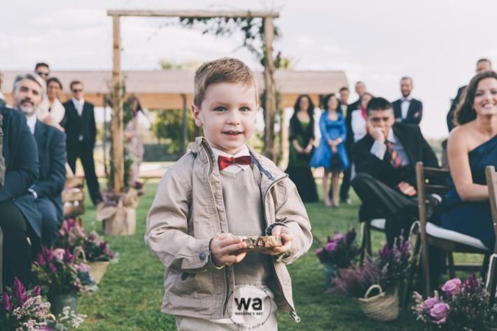 Wedding's Art - Casament Mas Oliveres 094