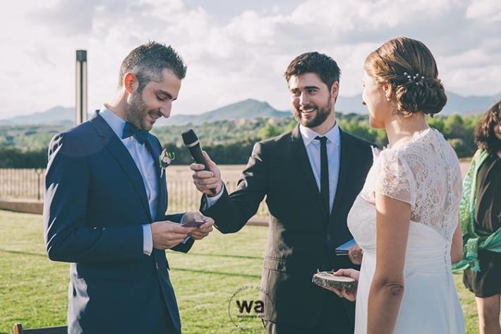 Wedding's Art - Casament Mas Oliveres 095