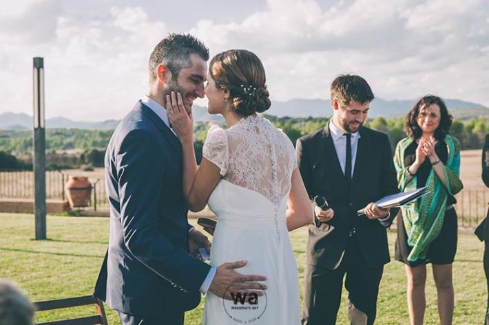 Wedding's Art - Casament Mas Oliveres 097