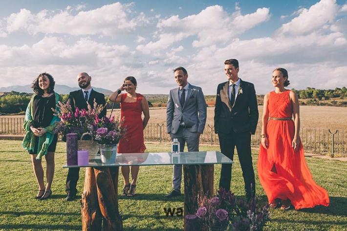 Wedding's Art - Casament Mas Oliveres 098