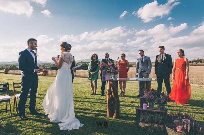 Wedding's Art - Casament Mas Oliveres 099