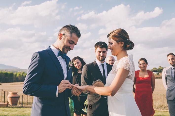 Wedding's Art - Casament Mas Oliveres 100