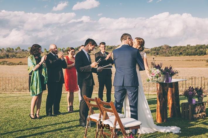 Wedding's Art - Casament Mas Oliveres 102