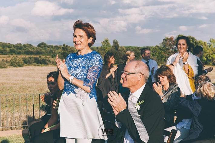 Wedding's Art - Casament Mas Oliveres 103