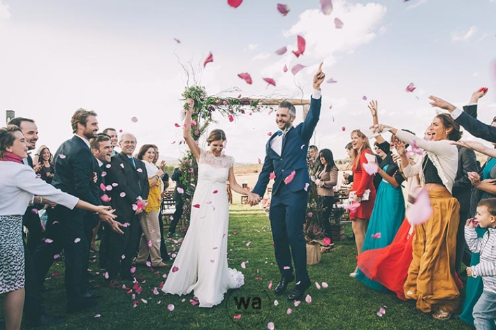 Wedding's Art - Casament Mas Oliveres 104