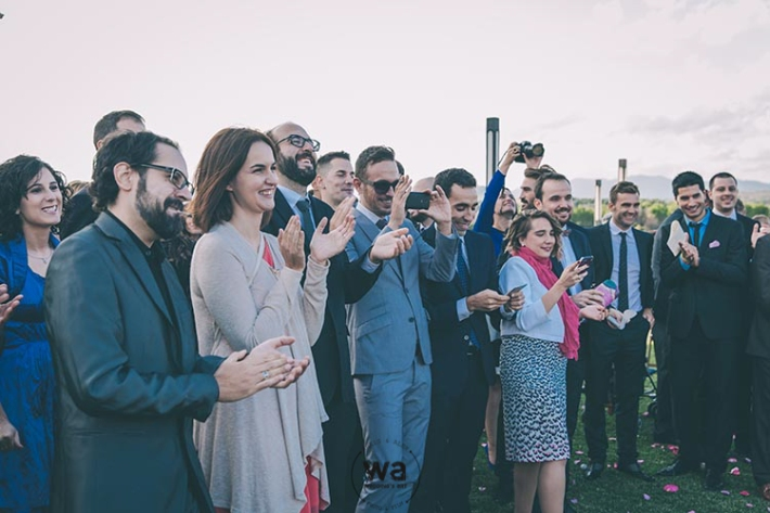 Wedding's Art - Casament Mas Oliveres 106