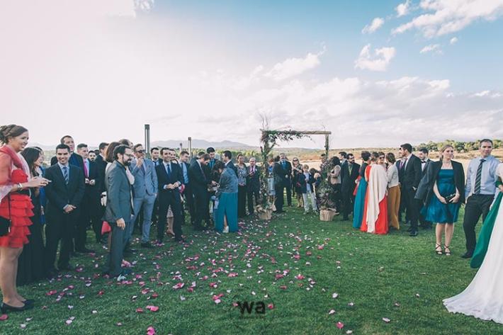 Wedding's Art - Casament Mas Oliveres 107