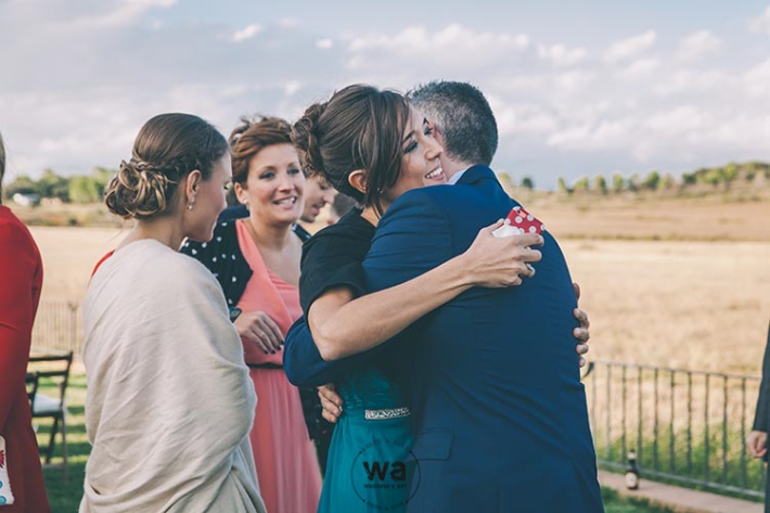 Wedding's Art - Casament Mas Oliveres 108
