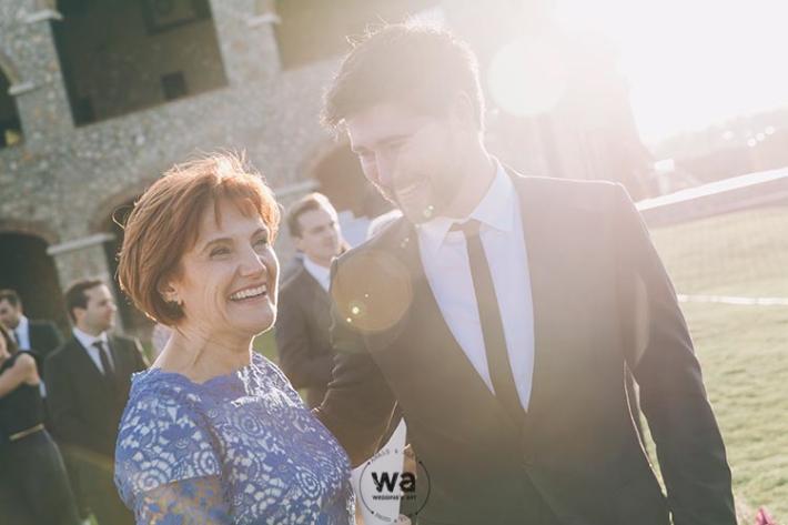 Wedding's Art - Casament Mas Oliveres 109
