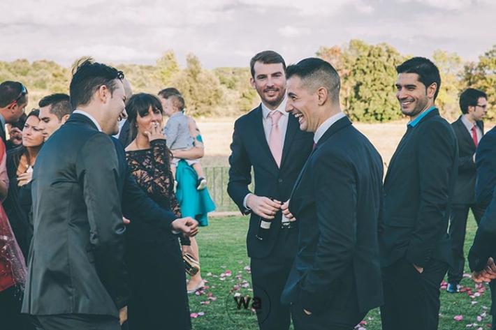 Wedding's Art - Casament Mas Oliveres 111