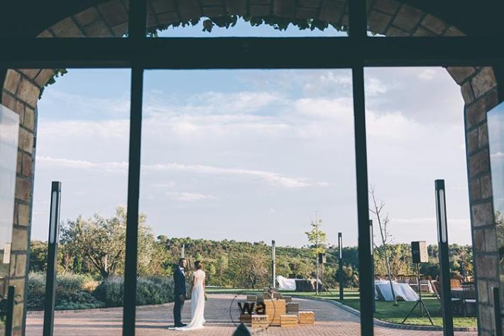 Wedding's Art - Casament Mas Oliveres 112