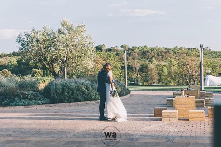 Wedding's Art - Casament Mas Oliveres 113