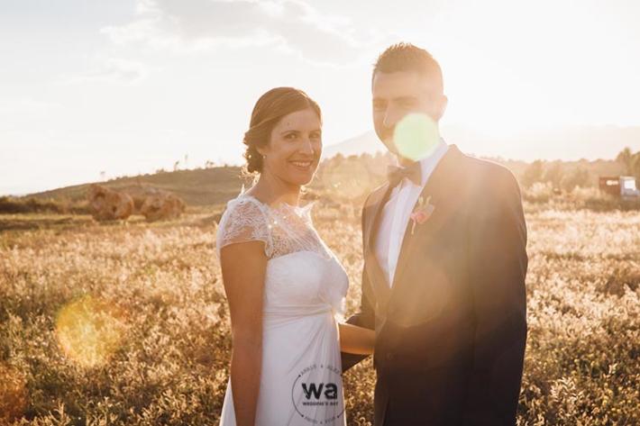 Wedding's Art - Casament Mas Oliveres 117