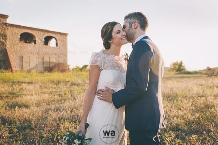 Wedding's Art - Casament Mas Oliveres 119