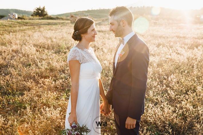 Wedding's Art - Casament Mas Oliveres 120