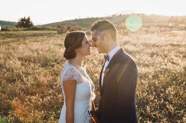 Wedding's Art - Casament Mas Oliveres 121