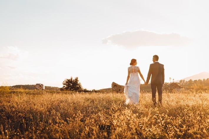 Wedding's Art - Casament Mas Oliveres 122