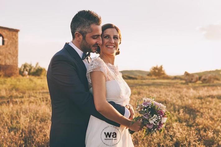 Wedding's Art - Casament Mas Oliveres 125
