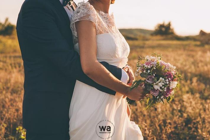 Wedding's Art - Casament Mas Oliveres 125b