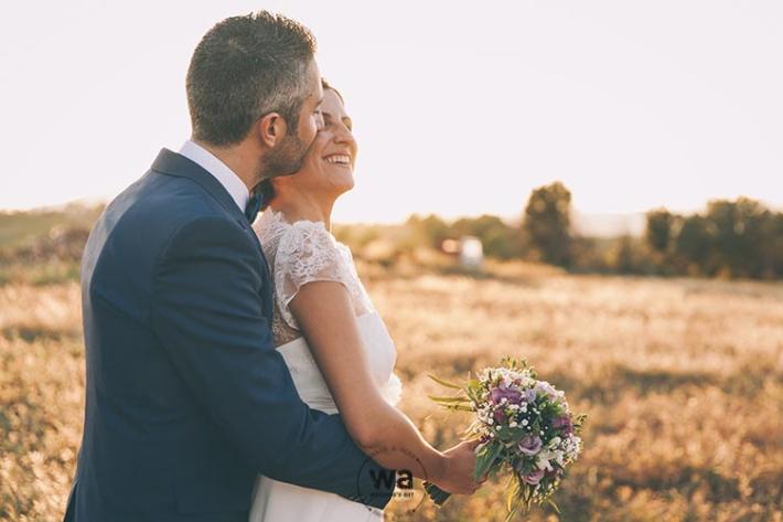 Wedding's Art - Casament Mas Oliveres 126