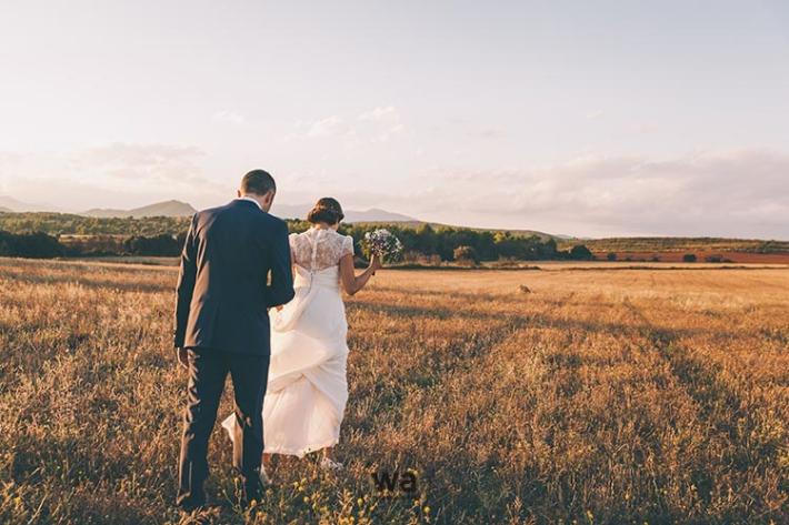 Wedding's Art - Casament Mas Oliveres 127