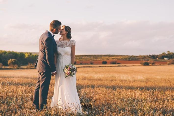 Wedding's Art - Casament Mas Oliveres 129