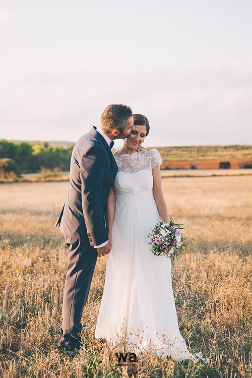 Wedding's Art - Casament Mas Oliveres 130