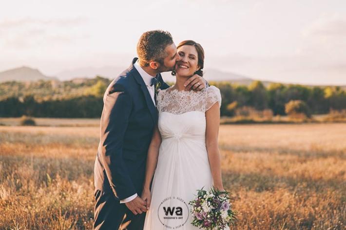 Wedding's Art - Casament Mas Oliveres 131