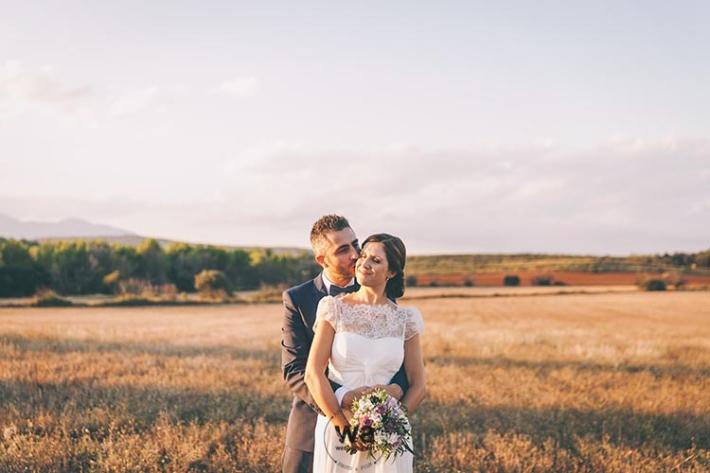 Wedding's Art - Casament Mas Oliveres 132