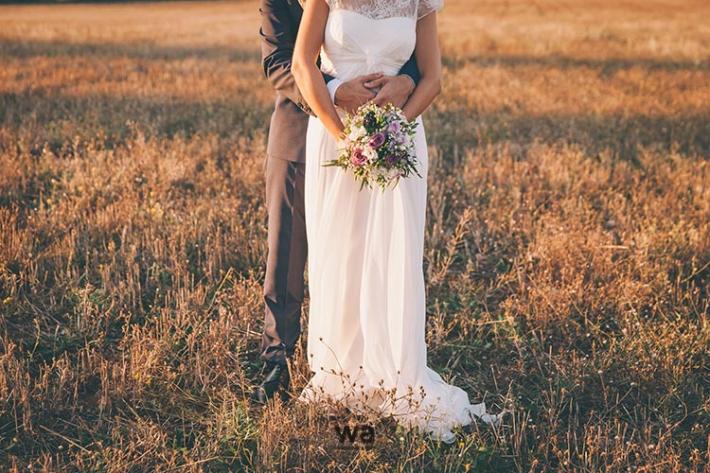 Wedding's Art - Casament Mas Oliveres 134