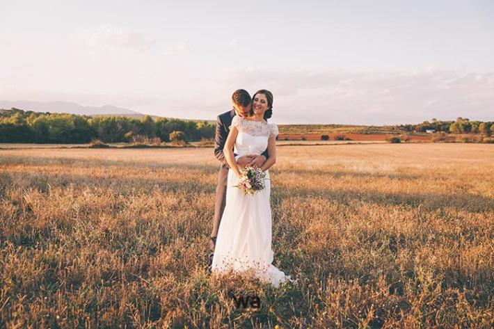 Wedding's Art - Casament Mas Oliveres 136