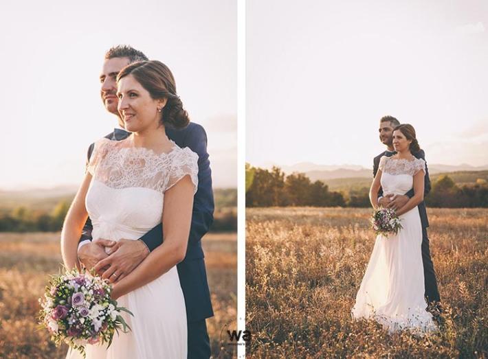 Wedding's Art - Casament Mas Oliveres 137