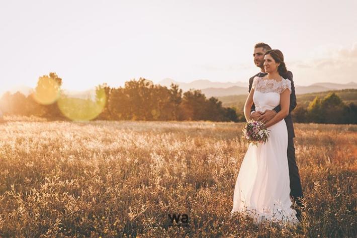 Wedding's Art - Casament Mas Oliveres 138