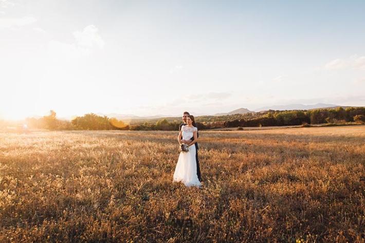 Wedding's Art - Casament Mas Oliveres 139
