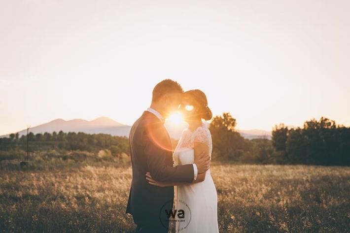 Wedding's Art - Casament Mas Oliveres 142