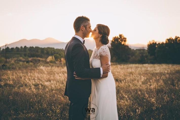 Wedding's Art - Casament Mas Oliveres 143