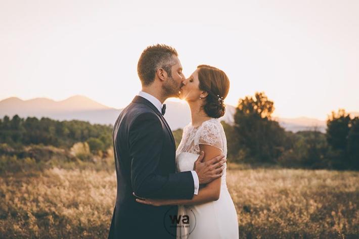 Wedding's Art - Casament Mas Oliveres 144
